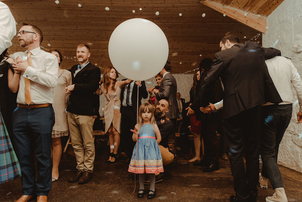 Alternative_wedding_photographer_scotland_nikki_leadbetter-762.jpg