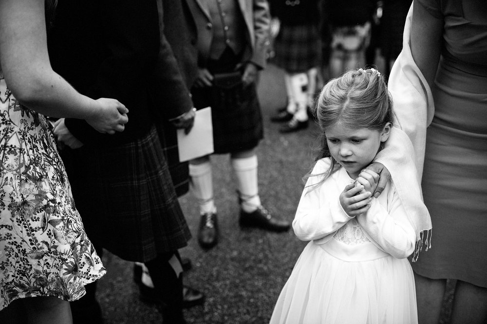Alternative_wedding_photographer_scotland_nikki_leadbetter-769.jpg