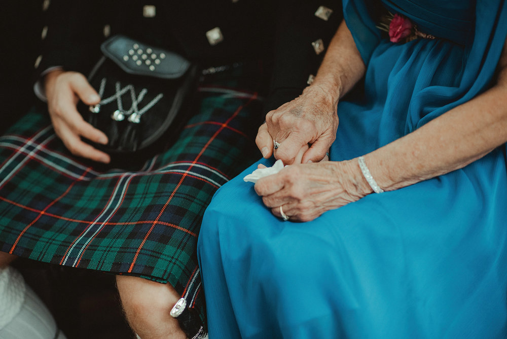Alternative_wedding_photographer_scotland_nikki_leadbetter-794.jpg