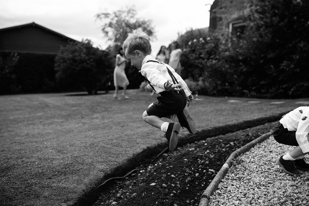 Alternative_wedding_photographer_scotland_nikki_leadbetter-802.jpg