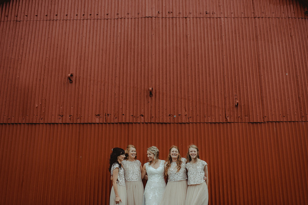 Alternative_wedding_photographer_scotland_nikki_leadbetter-808.jpg