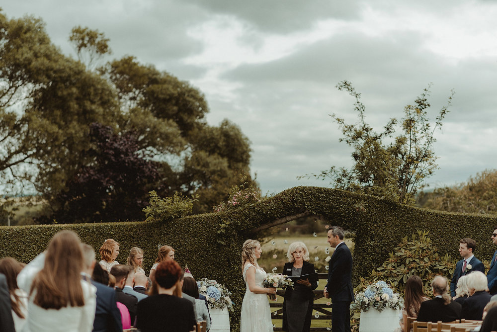 Alternative_wedding_photographer_scotland_nikki_leadbetter-809.jpg