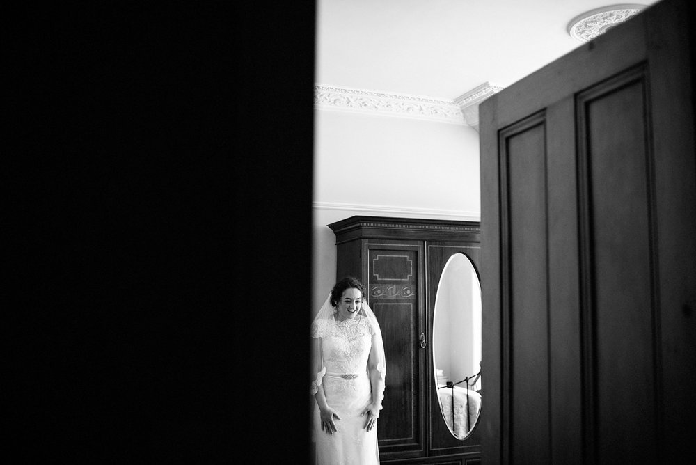 Alternative_wedding_photographer_scotland_nikki_leadbetter-813.jpg