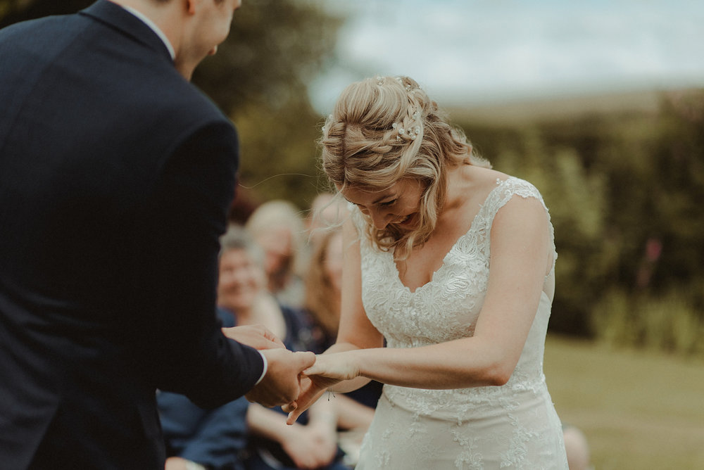 Alternative_wedding_photographer_scotland_nikki_leadbetter-824.jpg