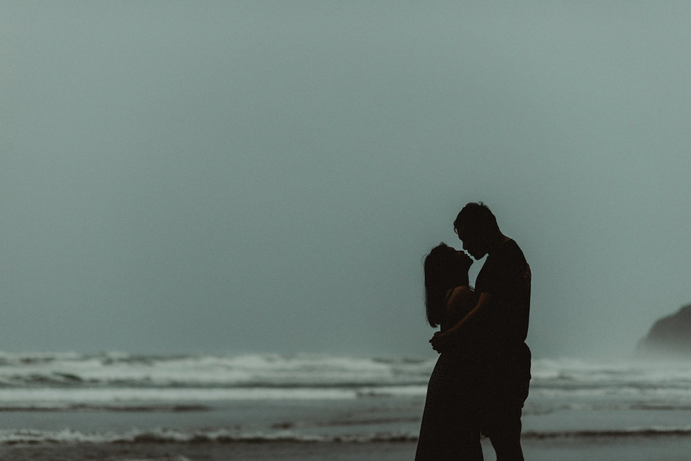 Alternative_wedding_photographer_scotland_nikki_leadbetter-173.jpg