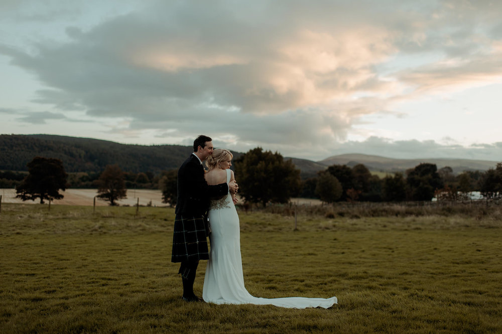 Alternative_wedding_photographer_scotland_nikki_leadbetter-901.jpg