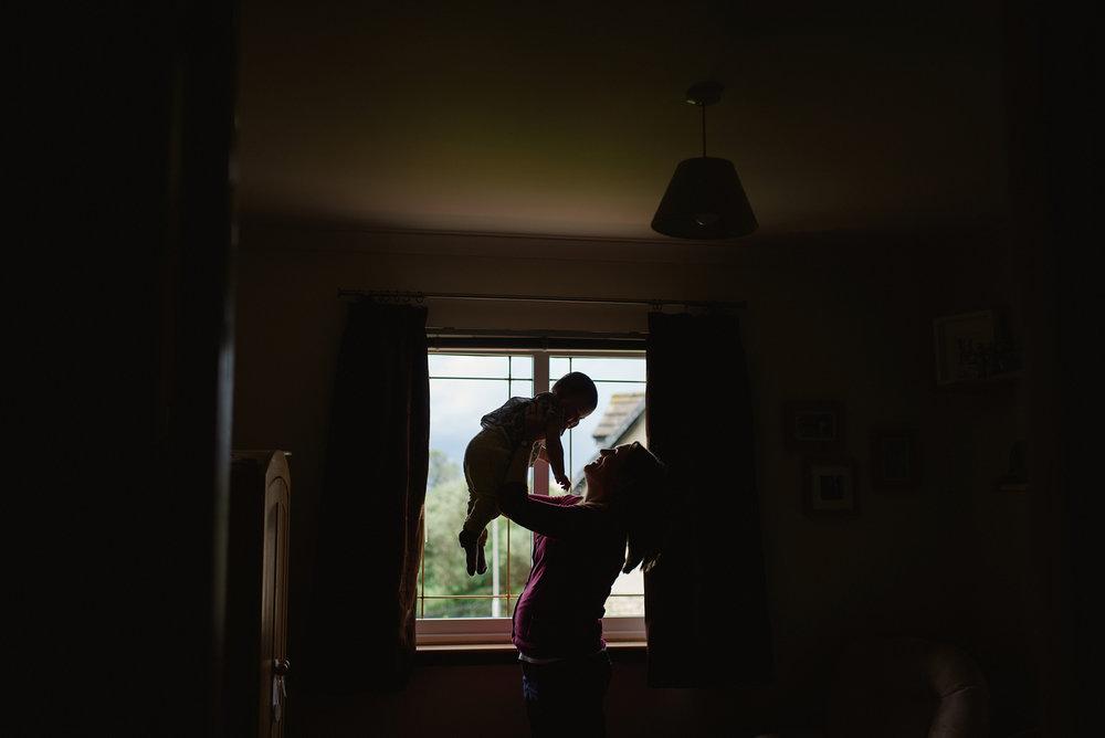Adam&Clara-163.jpg