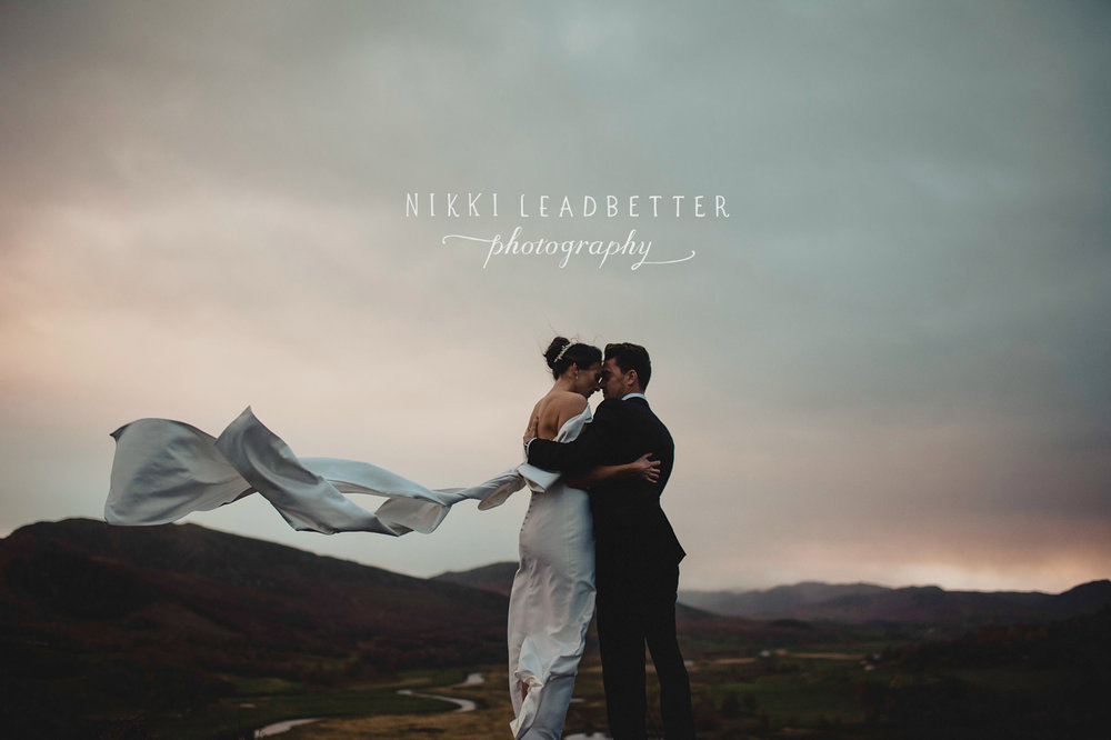 Alternative_wedding_photographer_scotland_nikki_leadbetter-905 copy.jpg