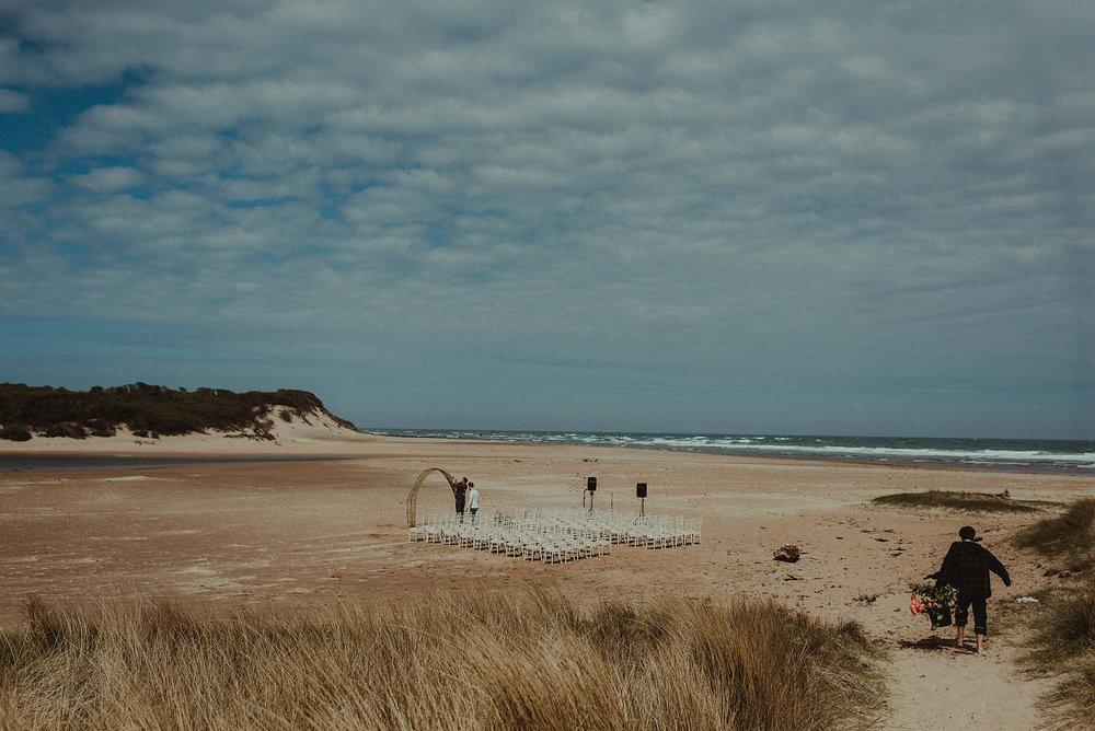 harvest-moon-outdoor-wedding-landscape-beach-nikki-leadbetter.jpg