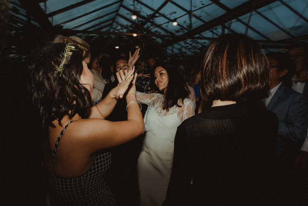 003-NikkiLeadbetter-WeddingGallery.jpg