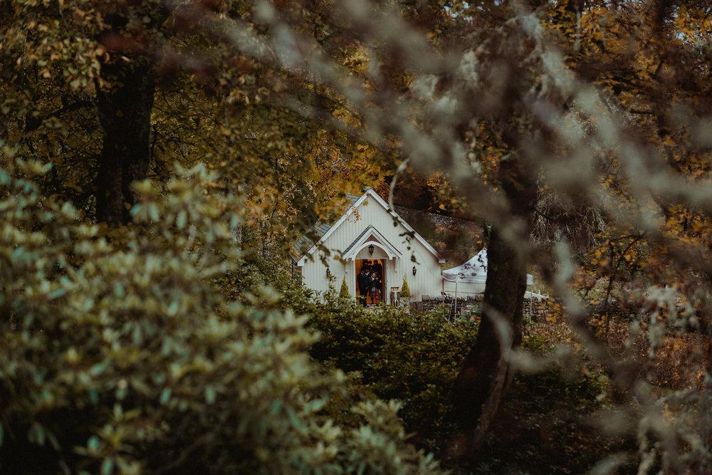 021-NikkiLeadbetter-GlentruimEstate-ChristianEmma.jpg