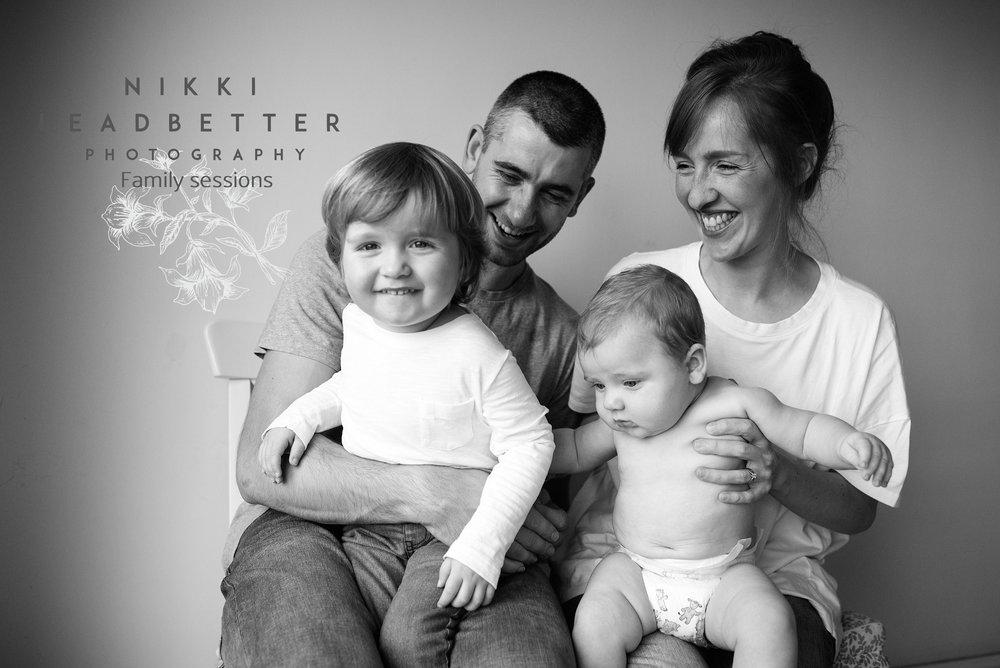 008-NikkiLeadbetter-Family copy.jpg