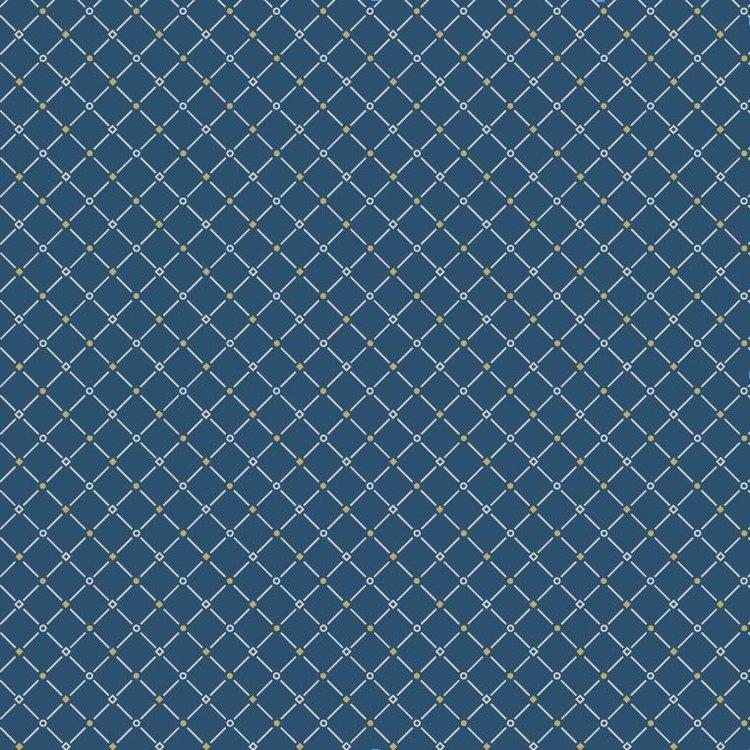 SRP-Pattern.jpeg