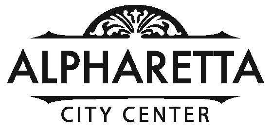 Alpharetta City Center