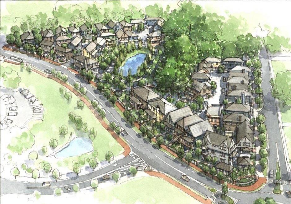 5762342-residential-voysey.jpg