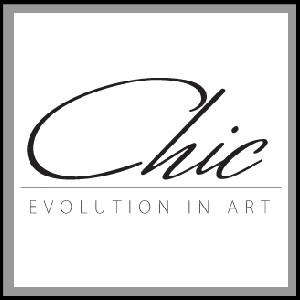 Chic logo square.jpg