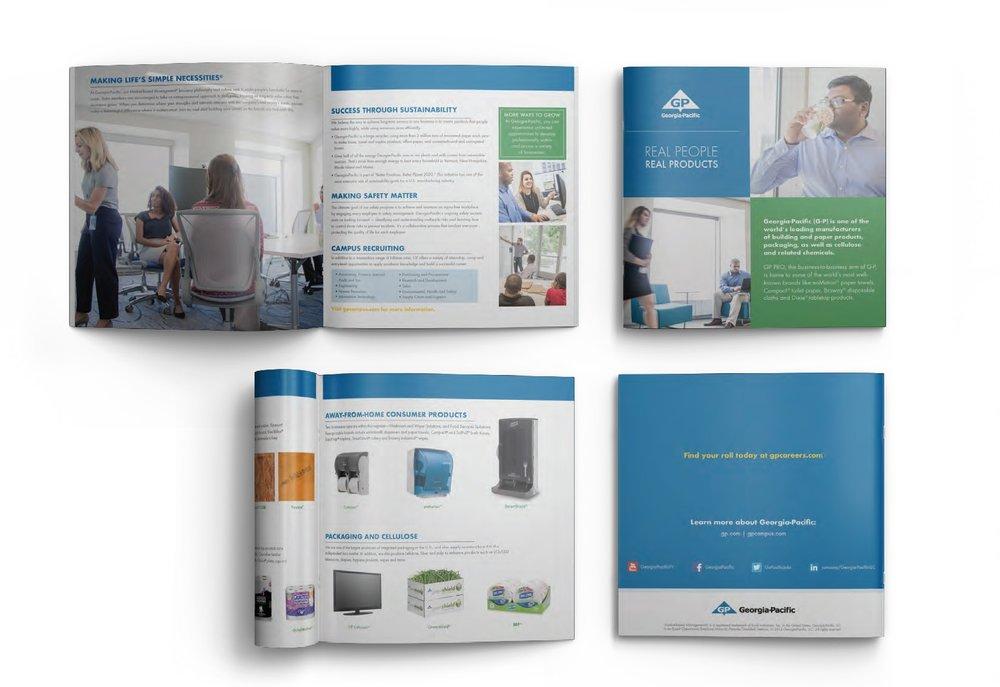 LBD-portfolio-presentation_Page_05.jpg