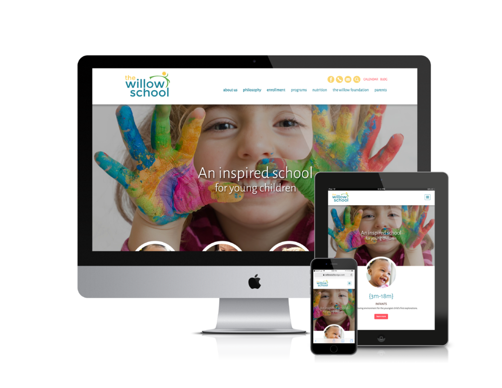 willow-page-mockup-02.png