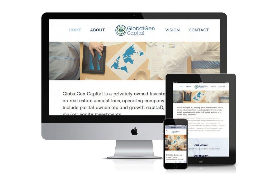 LBD-portfolio-presentation_Page_09.jpg