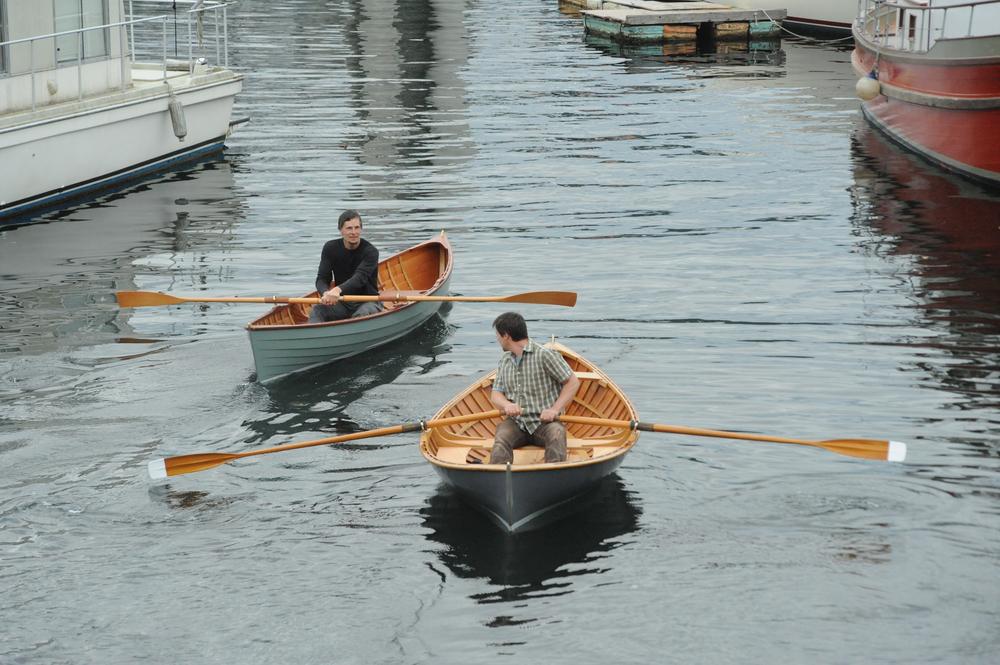 Both Boats.jpg