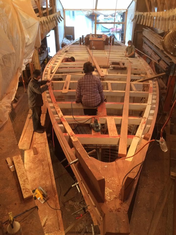 openboat.jpg