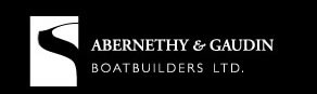 Abernethy and Gaudin Boatbuilders Ltd.
