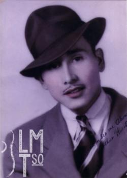 Arturo Huerta.jpg