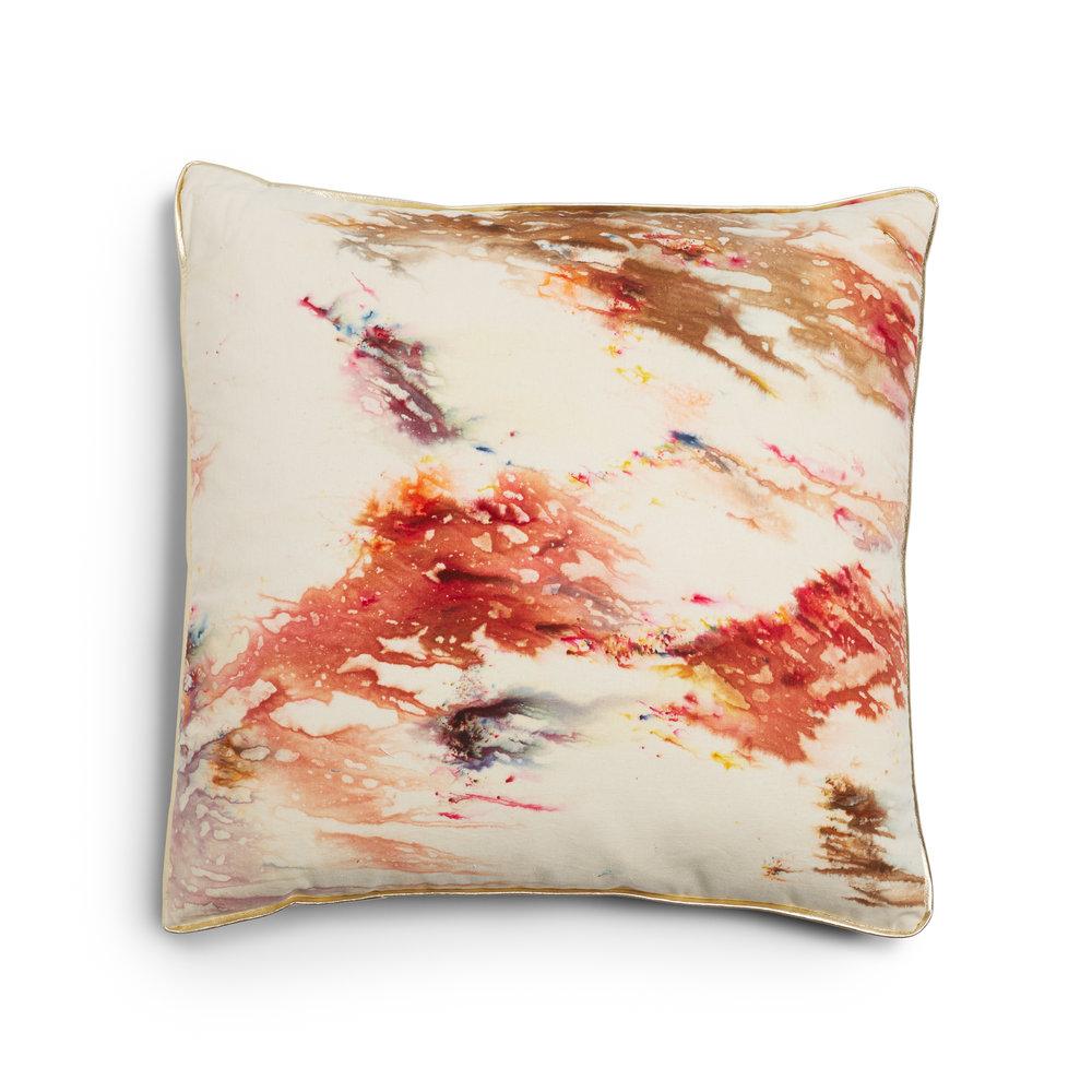 Pillow-03A.JPG