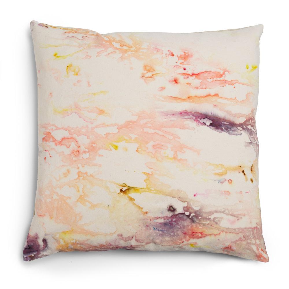 Pillow-08A.JPG