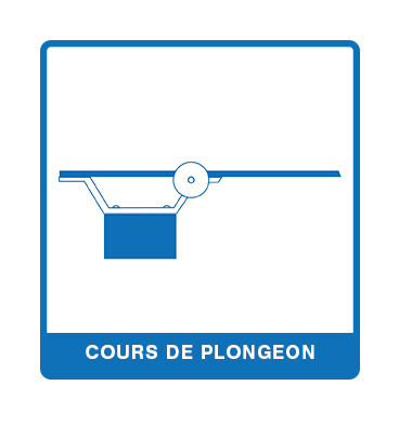 coursdeplongeon.jpg