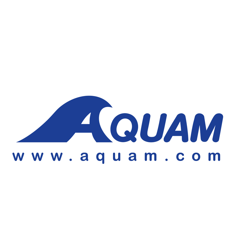 AQUAM_logo___web.jpg
