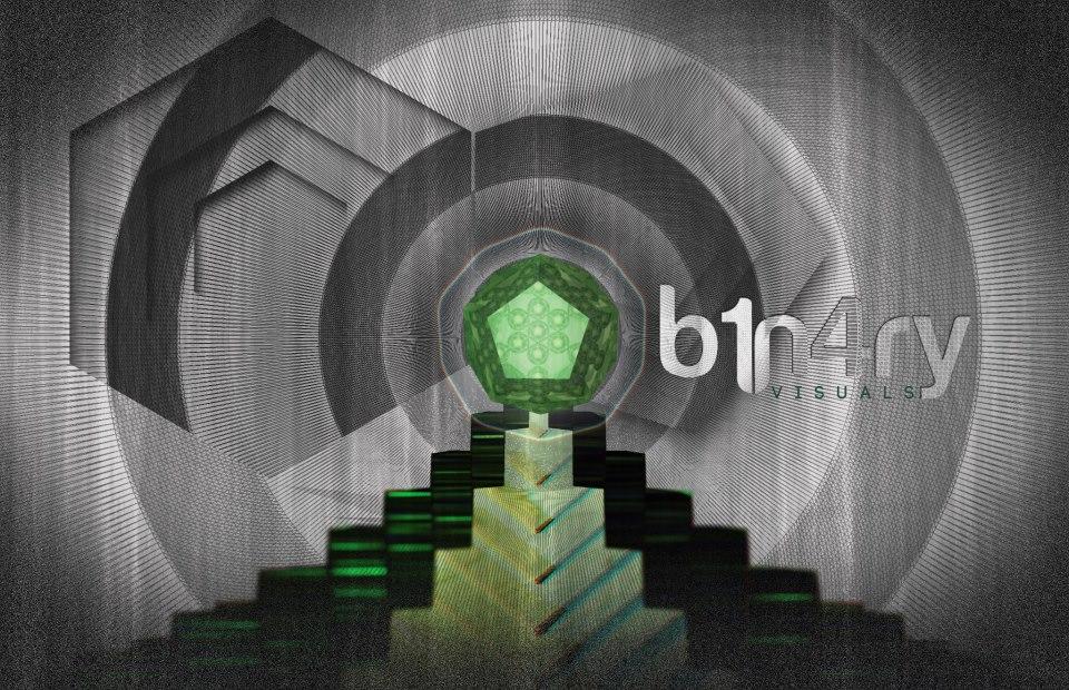 b1n4ryCOVER.jpg