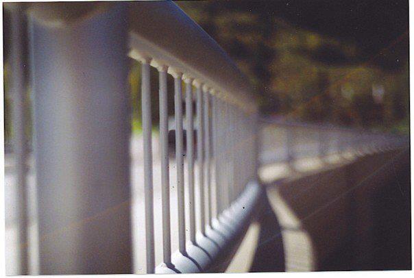 35mm2.jpg