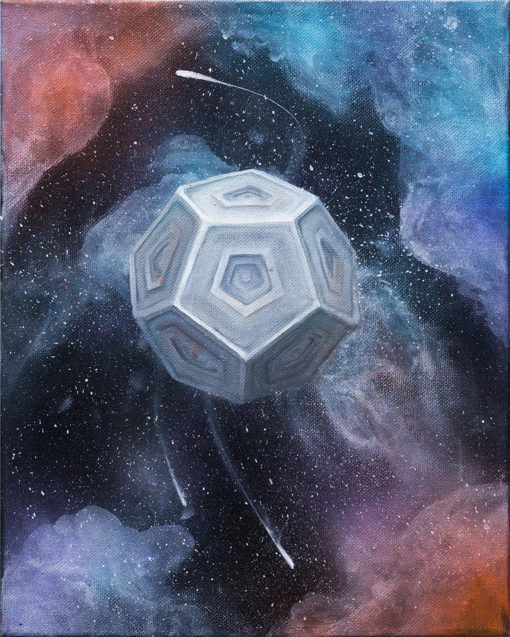 Space Object002.jpg