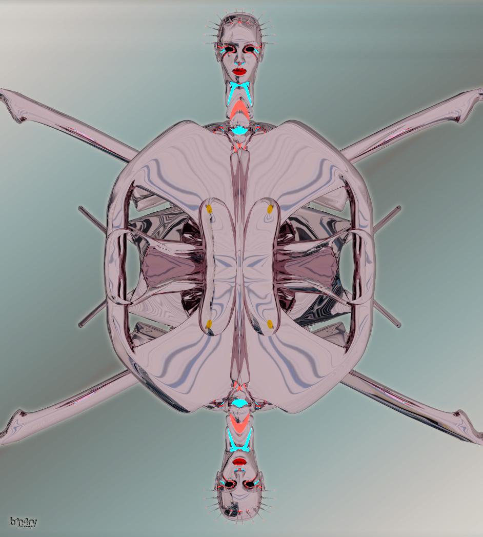 MirrorGirls.jpg