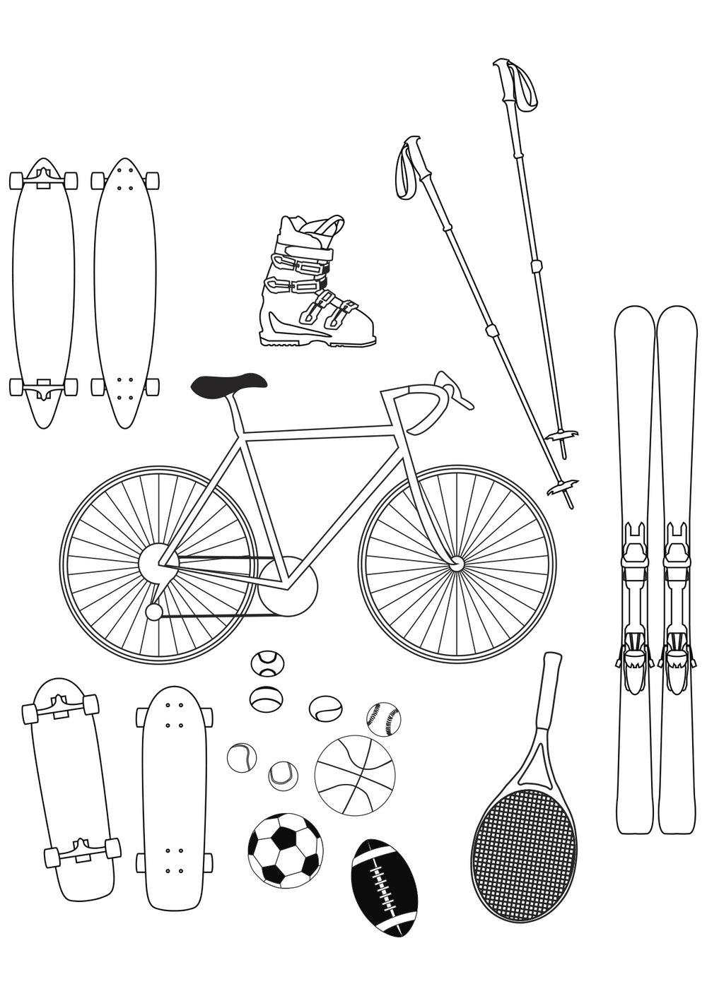 illustrations for website_4.jpg