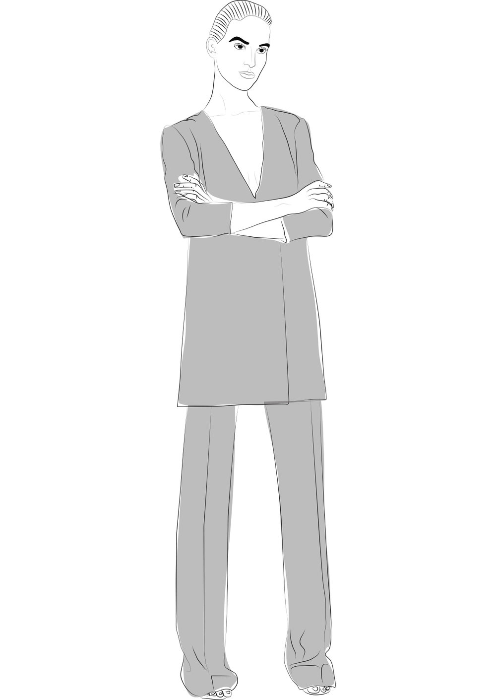 illustrations for website_8.jpg