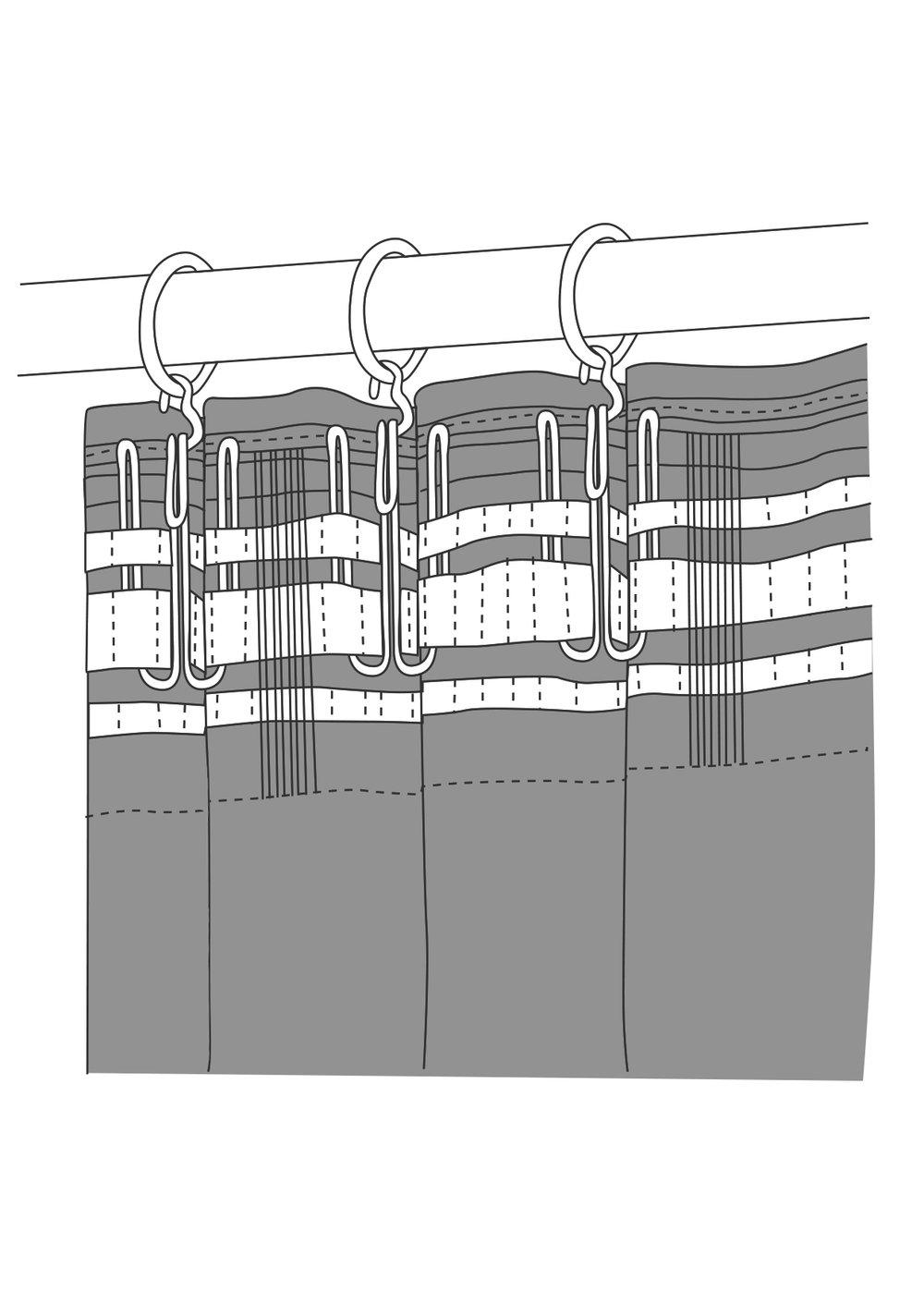 illustrations for website_9.jpg