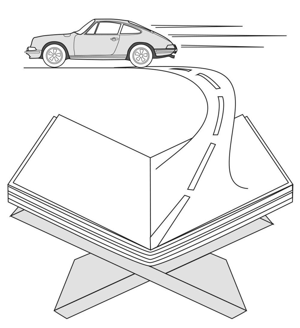 car_illustrated_.jpg
