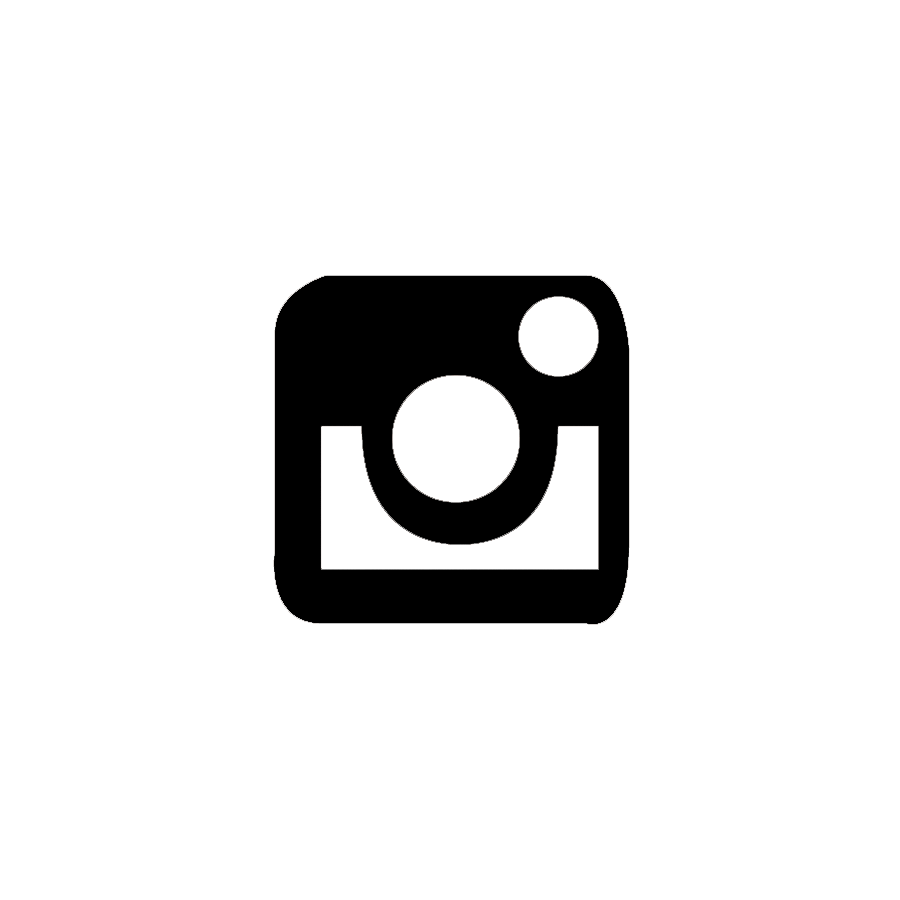 ANM - Social Media Icons_white_insta.png