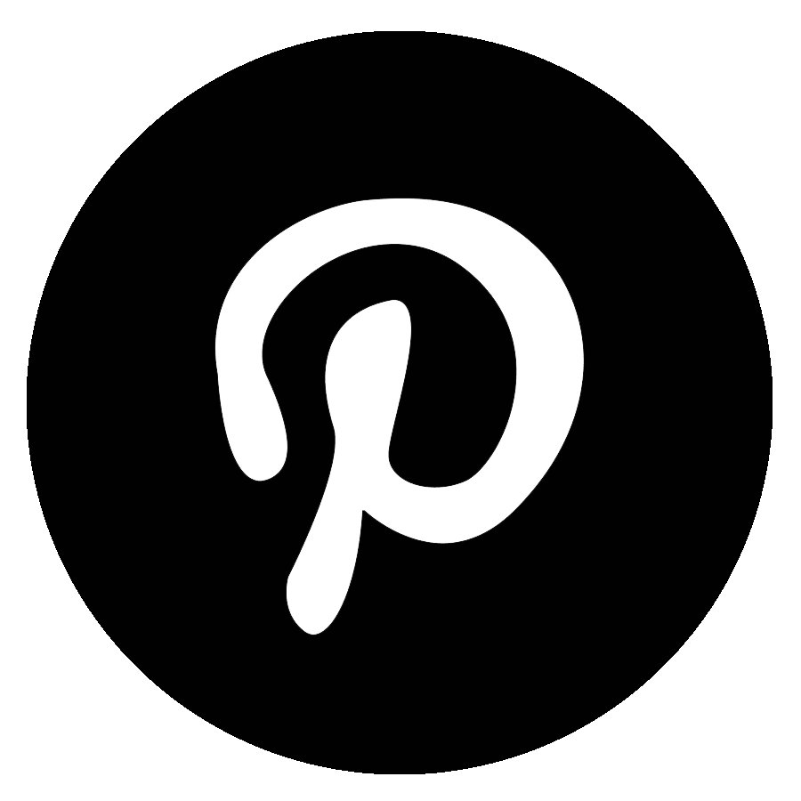 ANM - Social Media Icons - pinterest.png