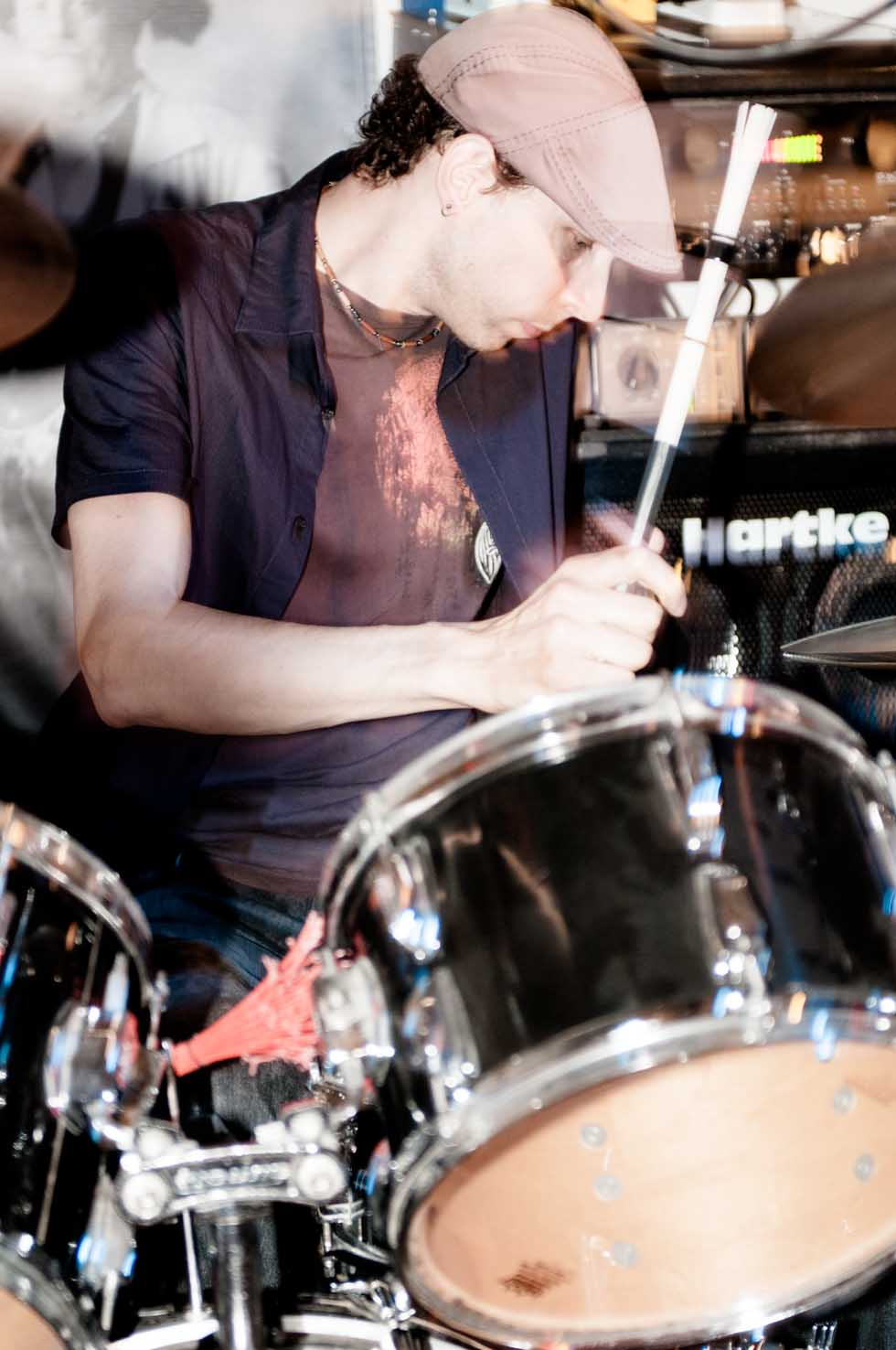 zum-schneider-montauk-2012-music-festival-6209.jpg