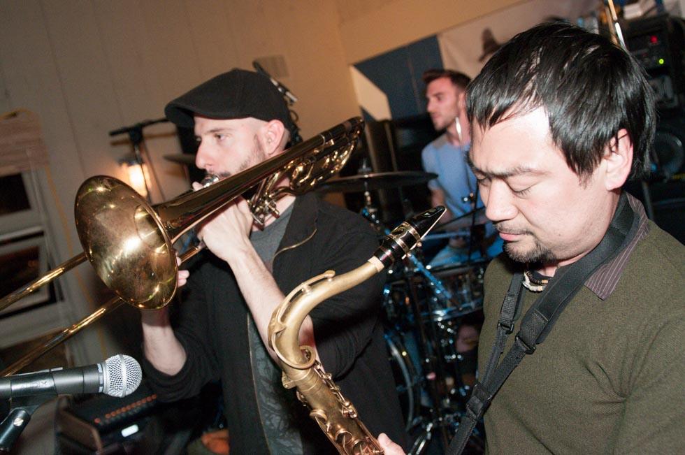zum-schneider-montauk-2012-music-festival-6285.jpg