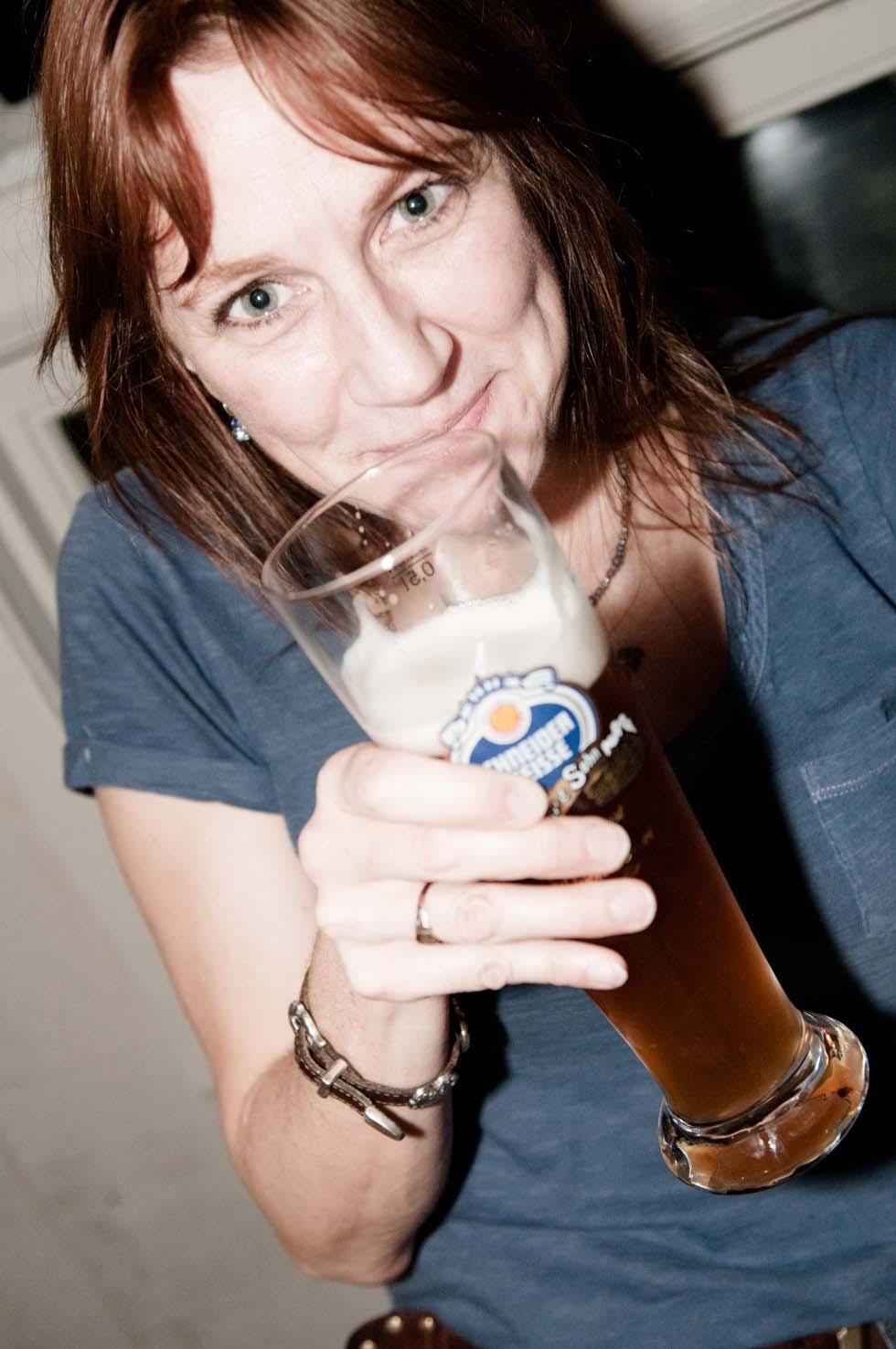 zum-schneider-montauk-2012-music-festival-6317.jpg