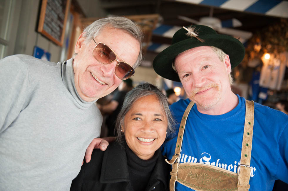 zum-schneider-montauk-2014-maifest-grand-opening-5815.jpg