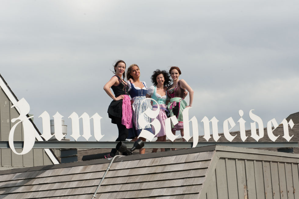 zum-schneider-montauk-2014-maifest-grand-opening-5867.jpg