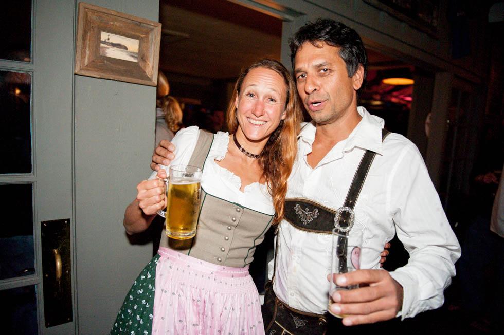 zum-schneider-montauk-2013-oktoberfest-8457.jpg