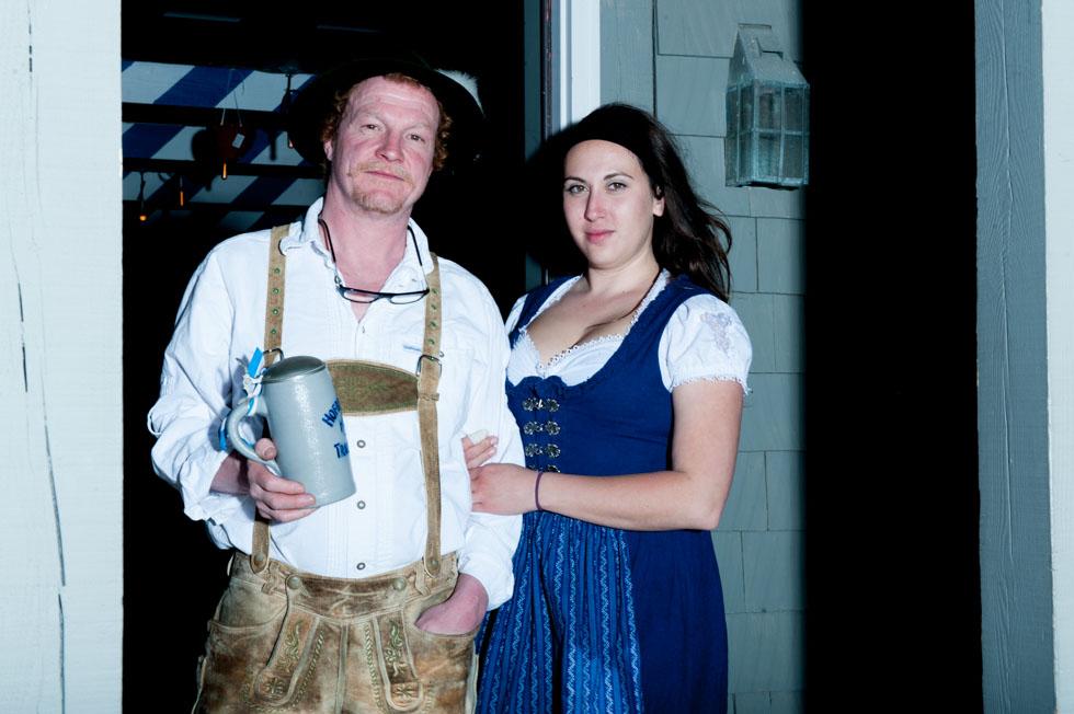 zum-schneider-montauk-2013-maifest-grand-opening-0240.jpg