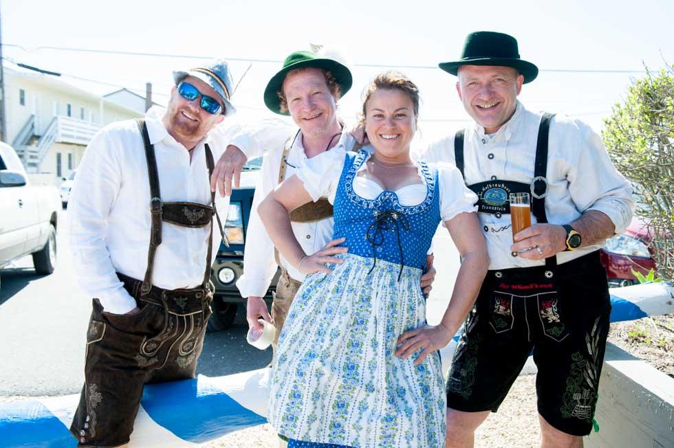 zum-schneider-montauk-2013-maifest-grand-opening-0300.jpg
