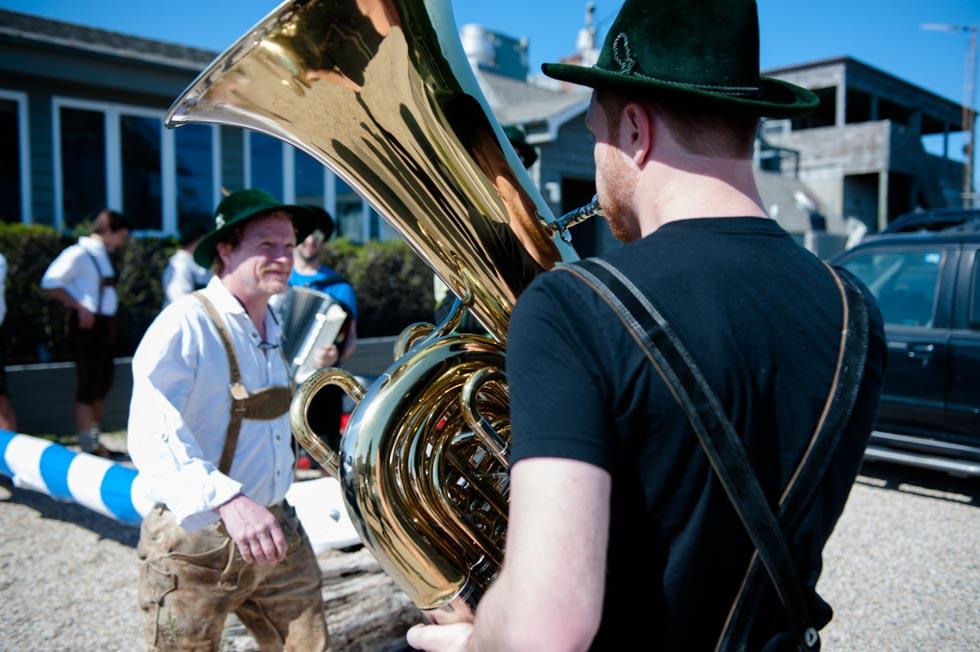 zum-schneider-montauk-2013-maifest-grand-opening-0339.jpg